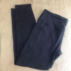 Victoria's Secret VSX Knockout Tight Leggings XL